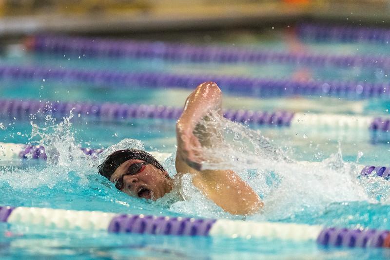 2018_KSMetz_Jan17_SHS Swimming Manhattan_NIKON D850_0955.jpg