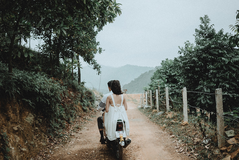 Tu-Nguyen-Destination-Wedding-Photography-Elopement-Vietnam-Pali-Louis-w-136.jpg