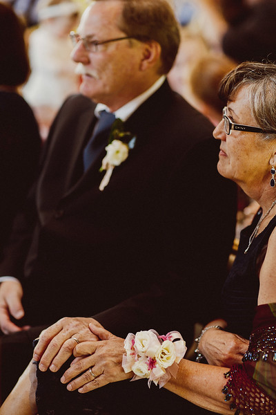Amy+Andy_Wed-0332.jpg