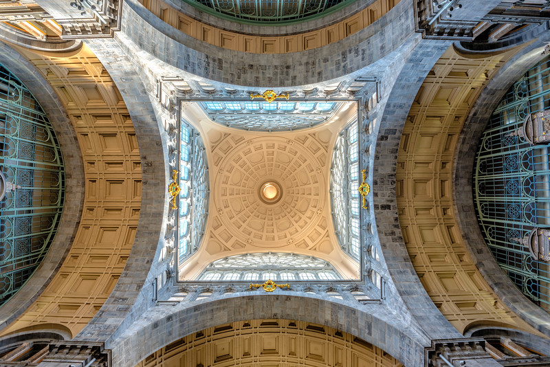 Antwerp-Station-dome.jpg
