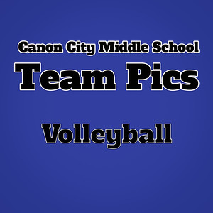 CCMS Volleyball