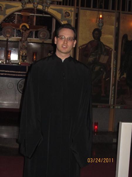 2011-03-24-PreSanctified-Liturgy_018.JPG