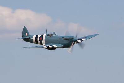 Propeller Powered Aircraft Manufacturers