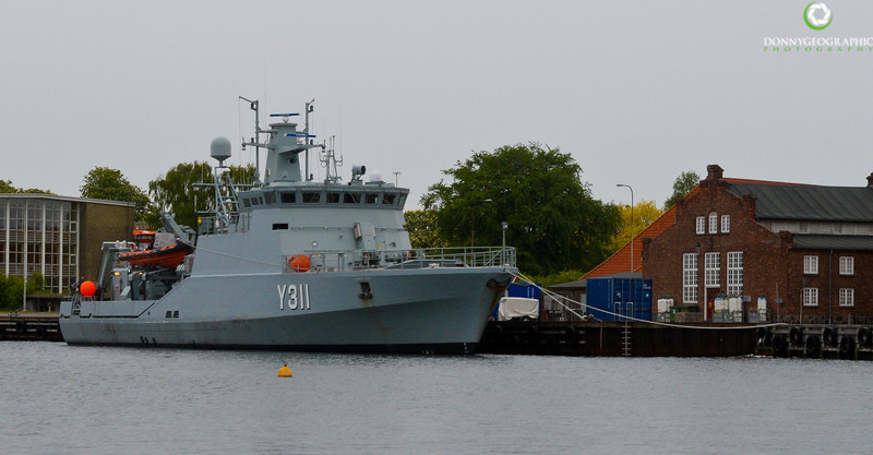 Swedish Navy.jpg