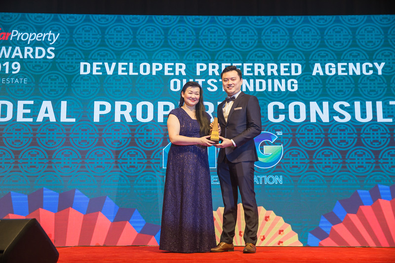 Star Propety Award Realty-561.jpg