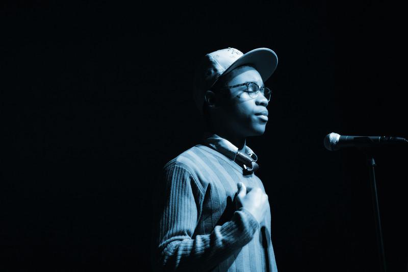 DC Arts Poetry Out Loud 2-24-2009-58.jpg