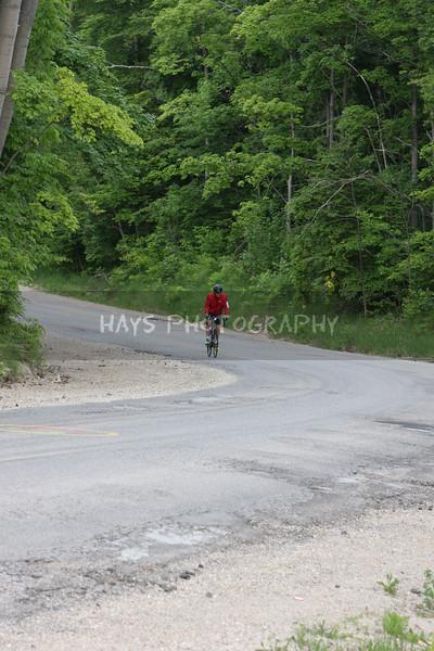 Michigan Mountain Mayhem