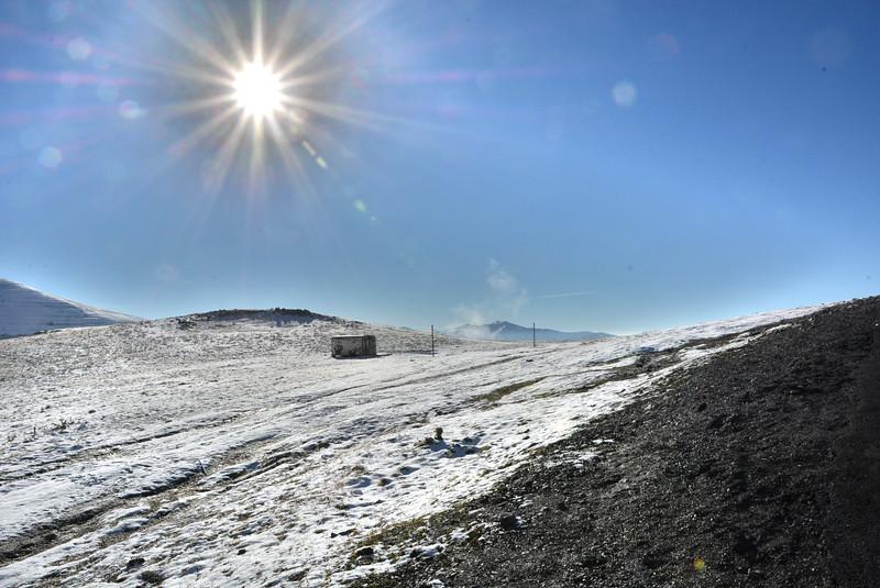 נוף שלג2.jpg