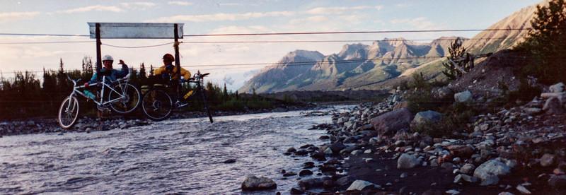 Alaska  0990 BR 35.jpg