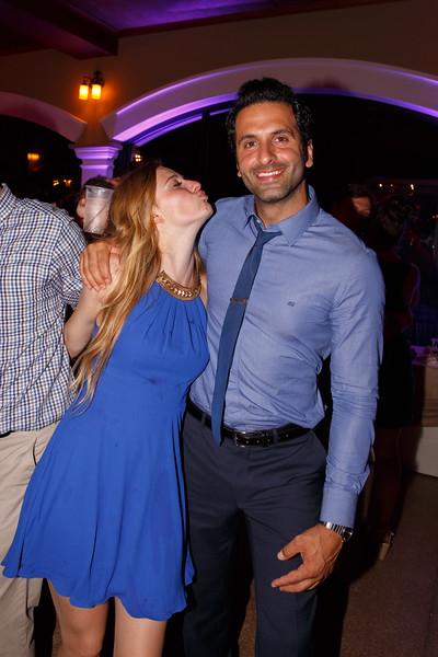 7-25-2015 Erin and Nick-875.jpg