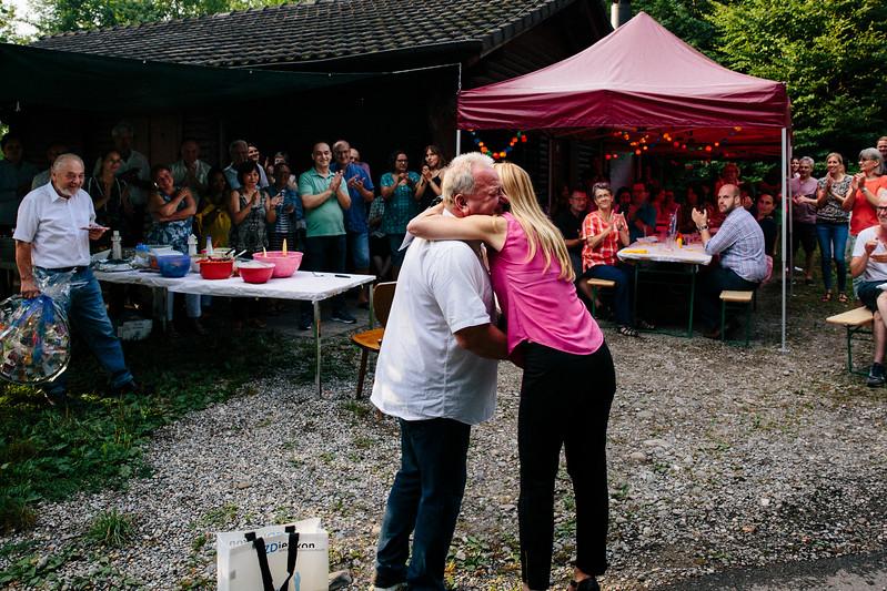 BZLT_Waldhüttenfest_Archiv-184.jpg