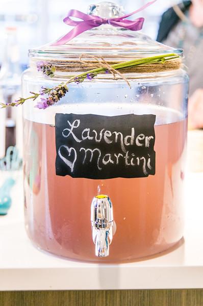 Lavender Martini Social-74.JPG