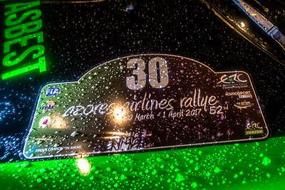 2017_Azores Rally_ERC