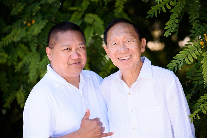 2017-Lim Family-091.jpg