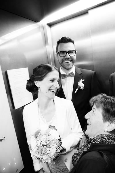 Hochzeit-Fraenzi-und-Oli-2017-184.jpg