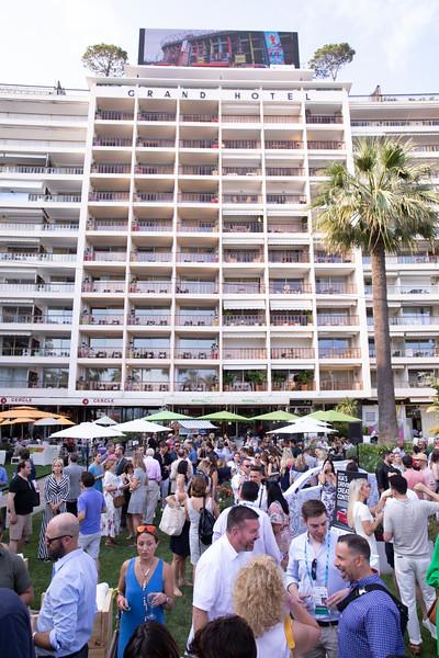 Cannes114.jpg