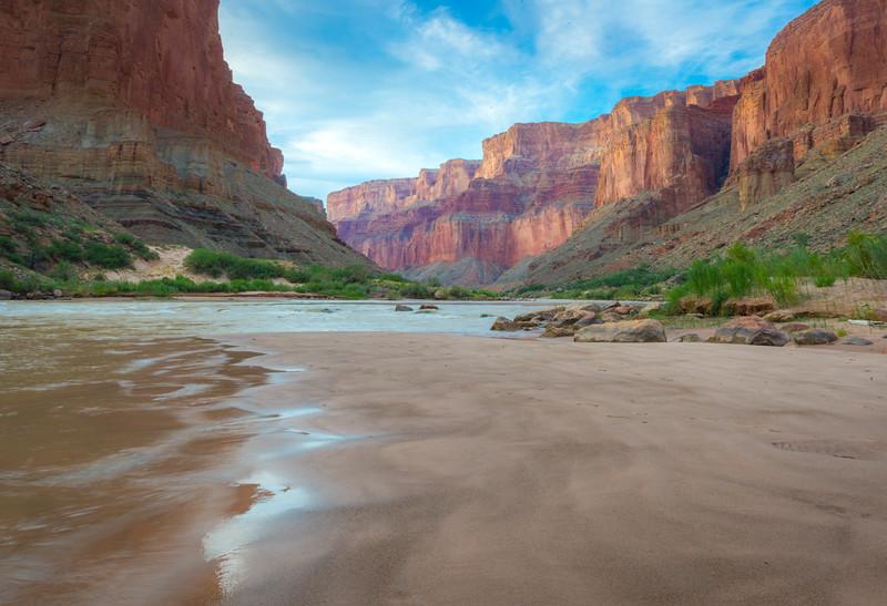 Grand-Canyon-Arizona-Southwest-location-scenic-wilderness-adventure-Tony-Marinella.jpg