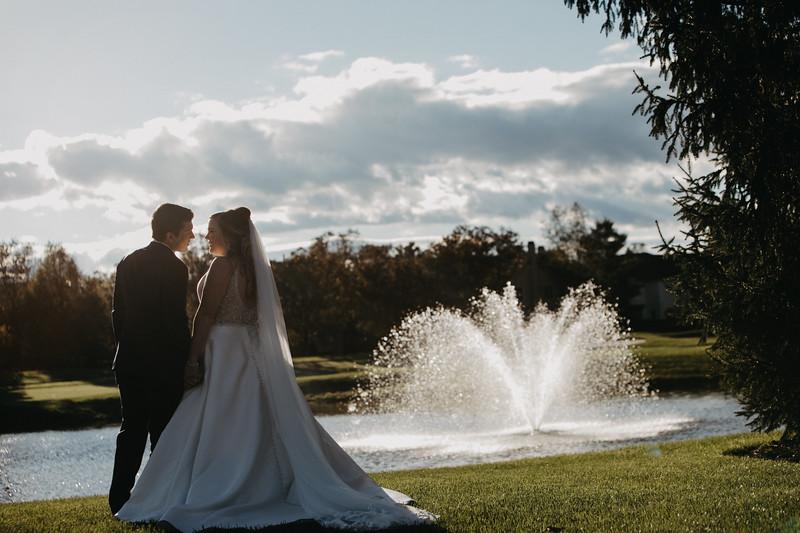 Wedding.TheBelle.BBCC.CaseyMason.931.jpg
