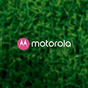 Motorola   Super Bowl LII