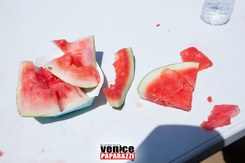 VenicePaparazzi.com-124.jpg
