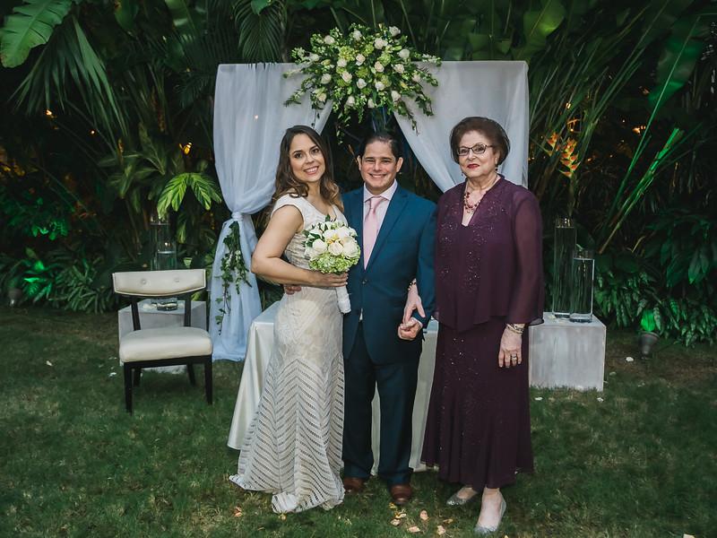 2017.12.28 - Mario & Lourdes's wedding (340).jpg