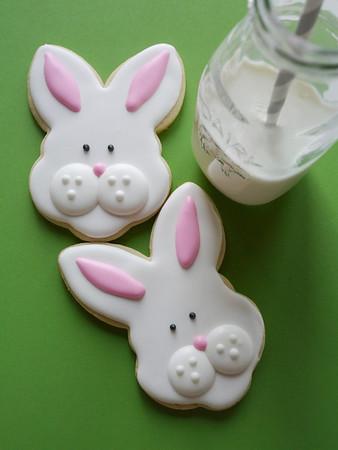 Queenie's Cookies