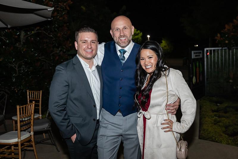 Wedding Reception-1170.jpg