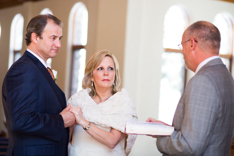 McGuire Wedding-22.jpg