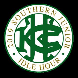 47th Southern Junior Championship - June 12-14, 2019