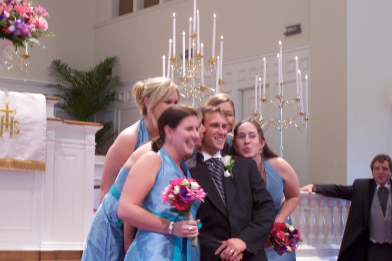 2006 Crystal and Justin Rose Wedding4_24_06 029.jpg