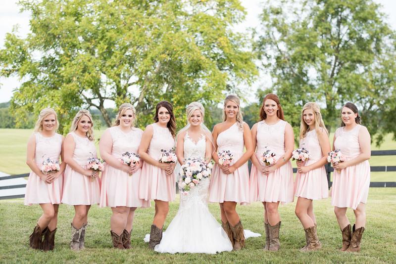 bridesmaids-southern-wedding.jpg