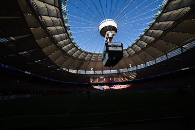 2019-03-30 Vancouver Away