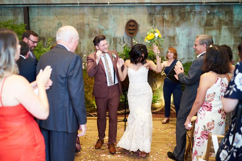 James_Celine Wedding 0450.jpg