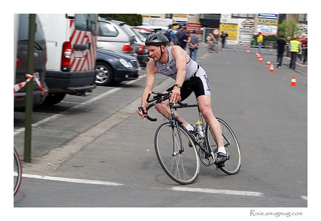 TTL-Triathlon-195.jpg