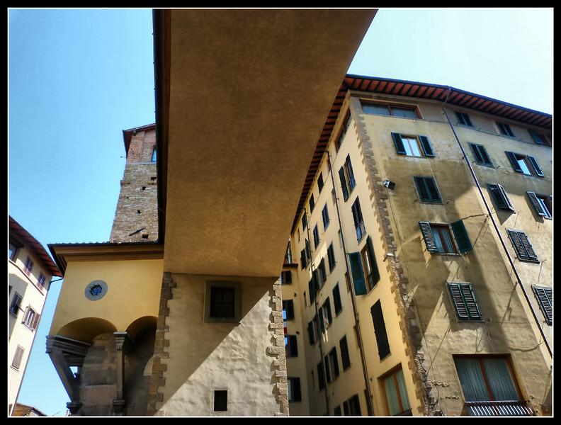 2011-05 Firenze 213.jpg