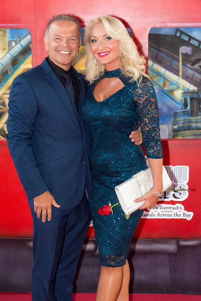 Outside images DWTS 2018-3029