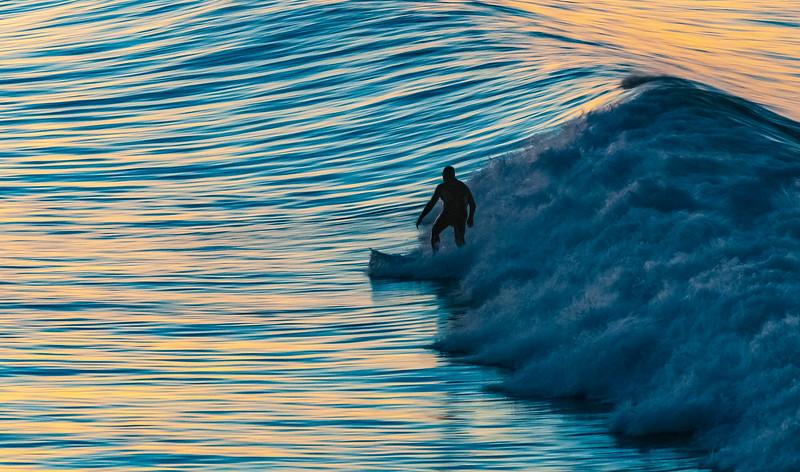 10_01_09 surfing frisbee burn .0279.jpg