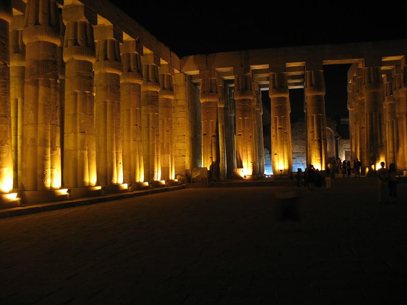 Egypt-474.jpg