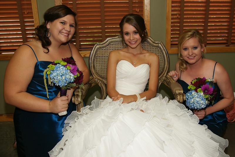 Sara and Kelley Wedding  (273).jpg