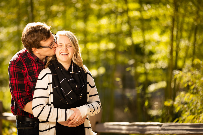 Holly-Kevin-Engagement (4 of 60).jpg