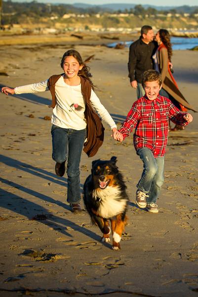 5987_d800_Muccilli_Capitola_Beach_Family_Photography.jpg