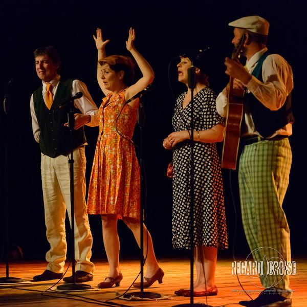 2013 03 15 Saubrigues - Barber Shop Quartet - AL - _DSC5890.jpg