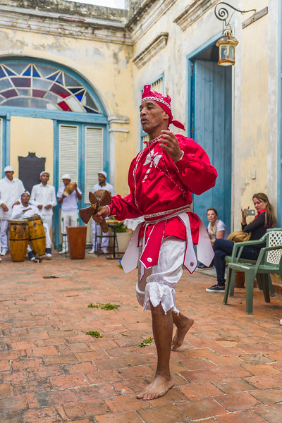 Cuba-127.jpg