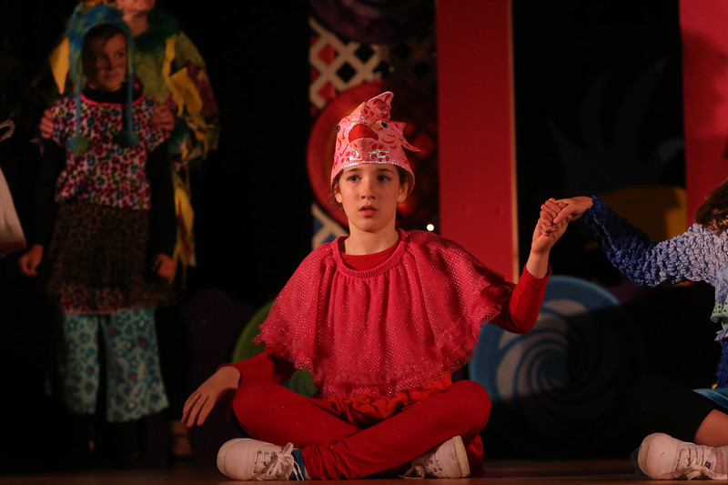 AFTPhotography_2016Seussical182.jpg