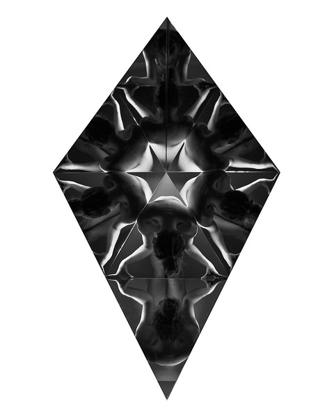 20200110 - Lucy | Prism Studio__B9A0097.jpg