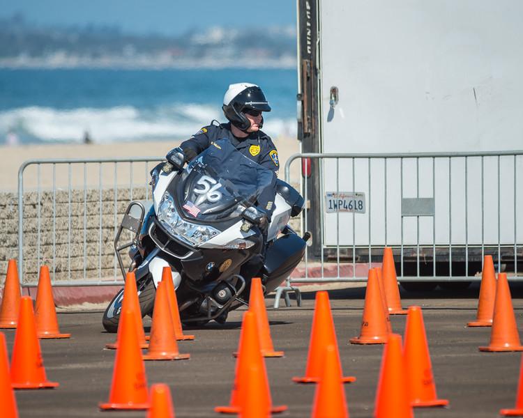 Rider 56-3.jpg