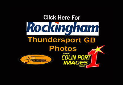 RD6 THUNDERSPORT GB ROCKINGHAM 2017
