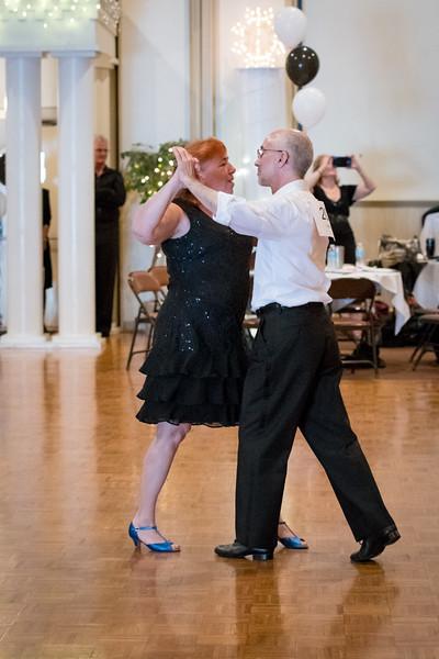 RVA_dance_challenge_JOP-12087.JPG