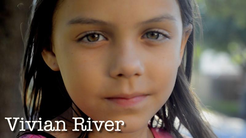 VIDEO HEAD SHOTS  for actors by rain chavez