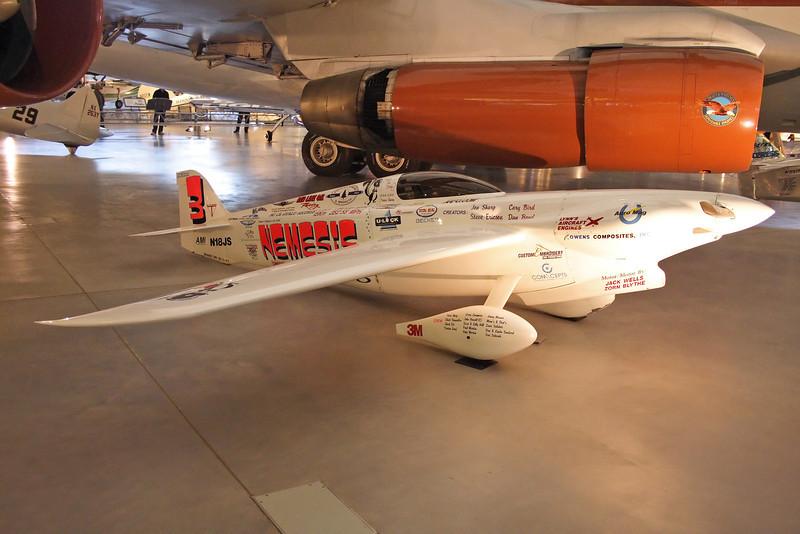 20060930_Air-Space Museum-7.jpg